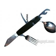 Нож походный 120мм