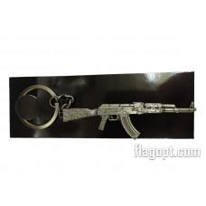 Брелок АК-47