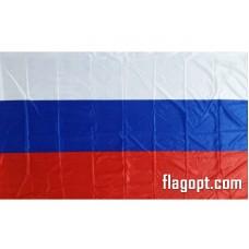 Флаг Россия, Флажная сетка 90х145