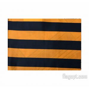 Флаг Георгиевский 90х145