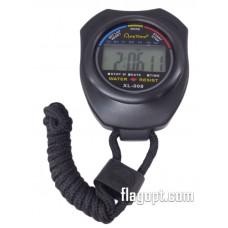 Электронный секундомер XL-008